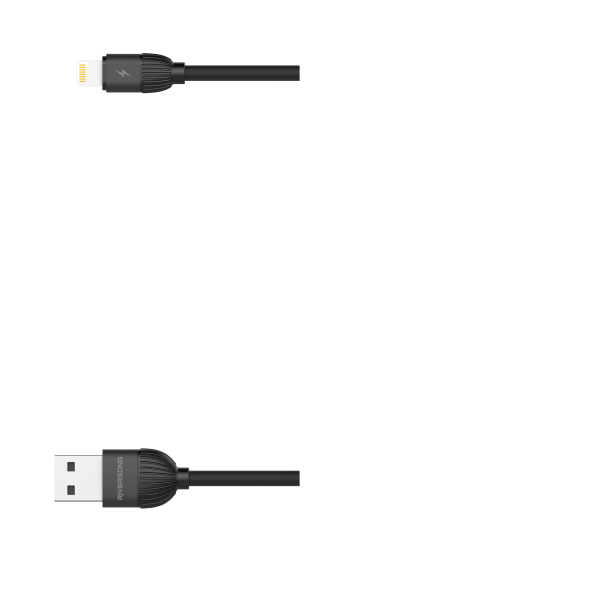 Picture of Lotus S Lightning Cable 1M - Riversong