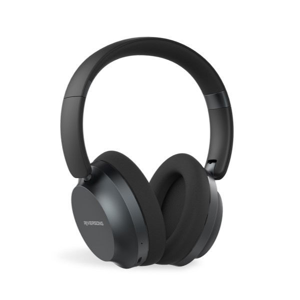 Picture of Rhythm S Headphones - Riversong