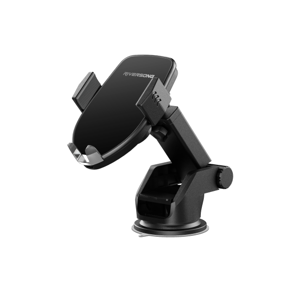 Picture of  wireless charging SmartClip - Riversong