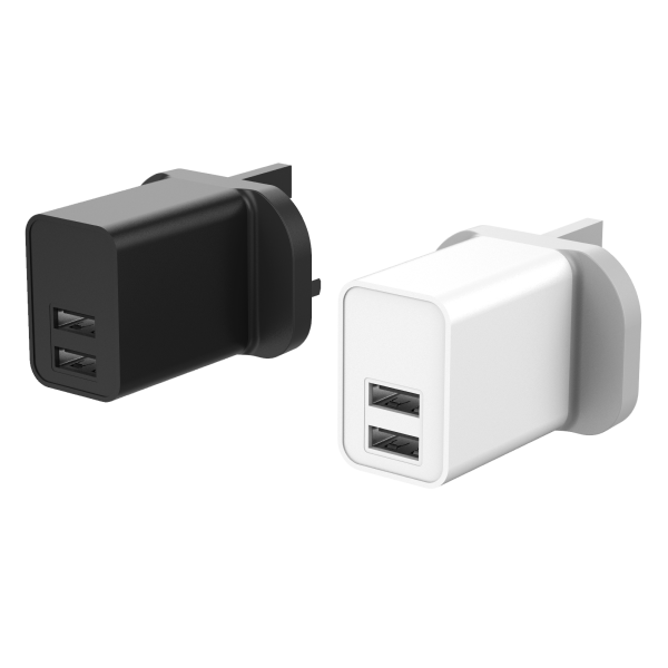 Picture of SafeKub D2 Wall Charger - Riversong