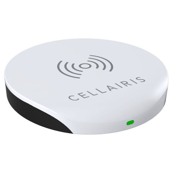 Picture of Wireless Charger - CELLAIRIS