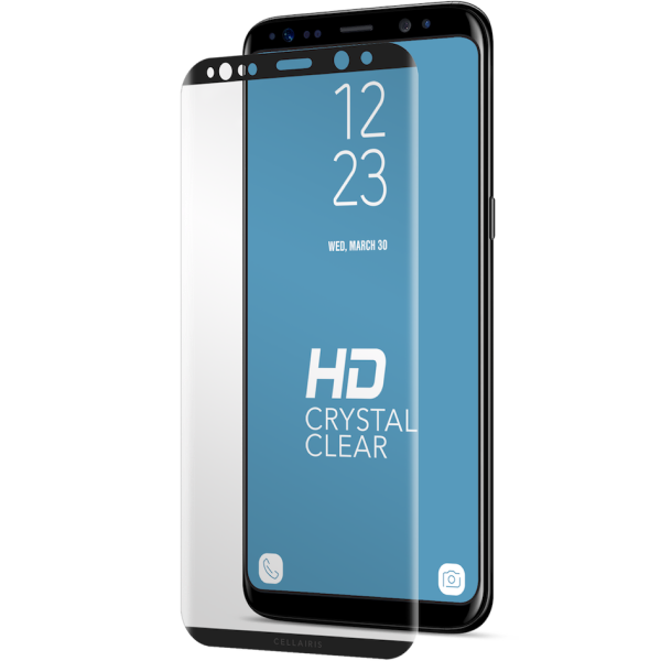Picture of Samsung Galaxy S8/S9 Cases - CELLAIRIS