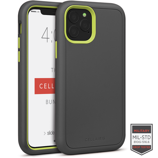 Picture of Apple iPhone 11 Pro Case - CELLAIRIS