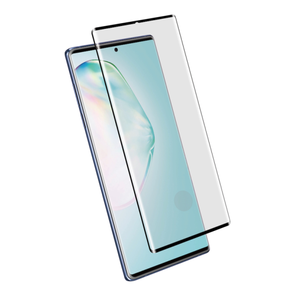 Picture of Apple iPhone 11 Pro S-Protector - CELLAIRIS