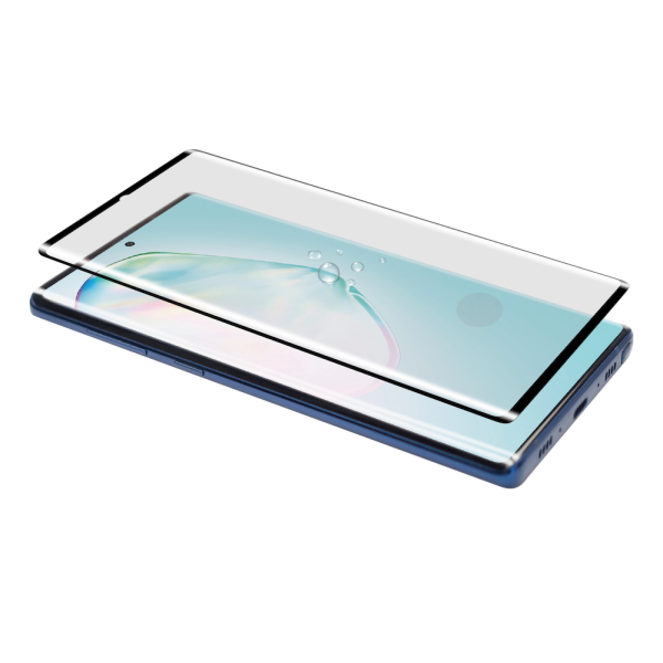 Picture of Samsung Galaxy Note 10+ S-Protector - CELLAIRIS