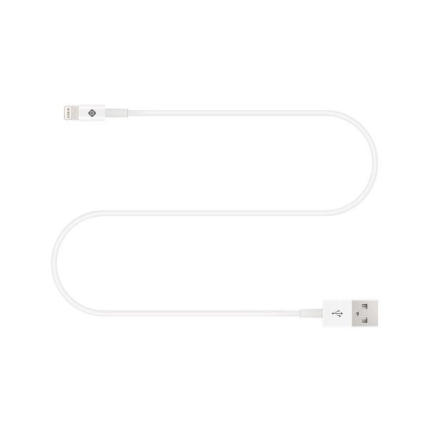 Picture of Totu Glory Series A Version Lighting Cable 2 M - TOTULOFE