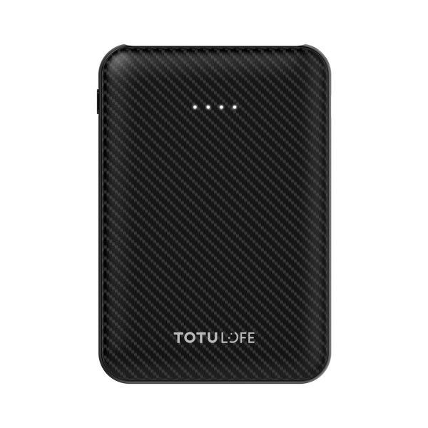 Picture of P- Bank - TOTULOFE