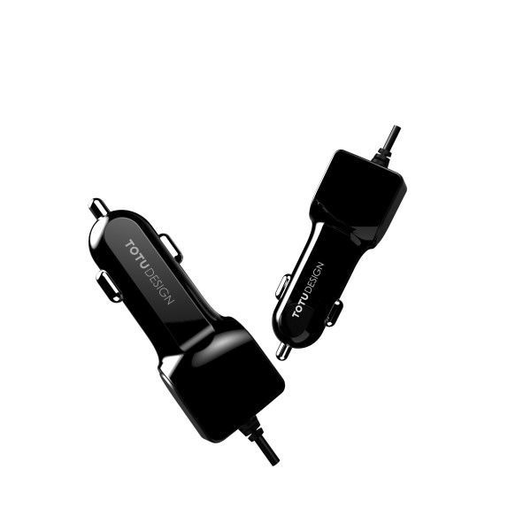 Picture of multifunciton cable car charger 150CM - TOTULOFE