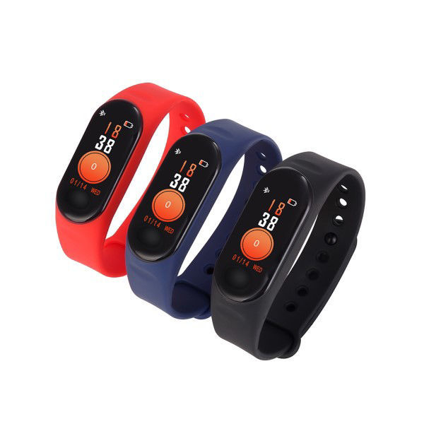 Picture of Smart Watch - G-tab