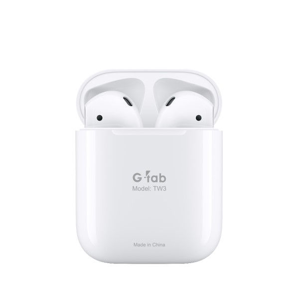 Picture of Hifi Sound Airpods - G-tab