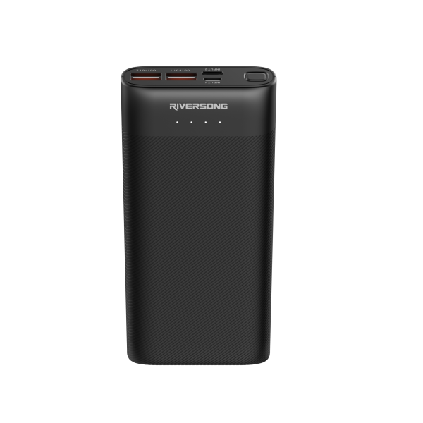 Picture of Nemo 15 Power bank - Riversong