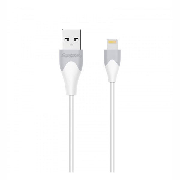 Picture of Lightning Cable 1.2m - Energizer