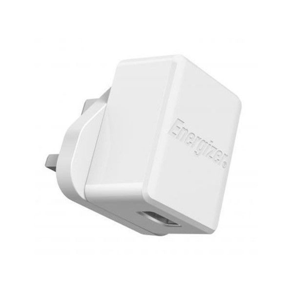 Picture of Wall Adapter - Energizer