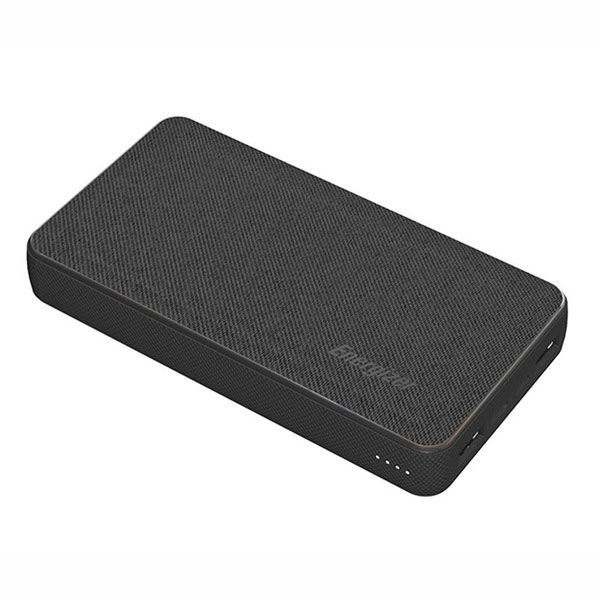 Picture of BLACK POWER BANK - Energizer