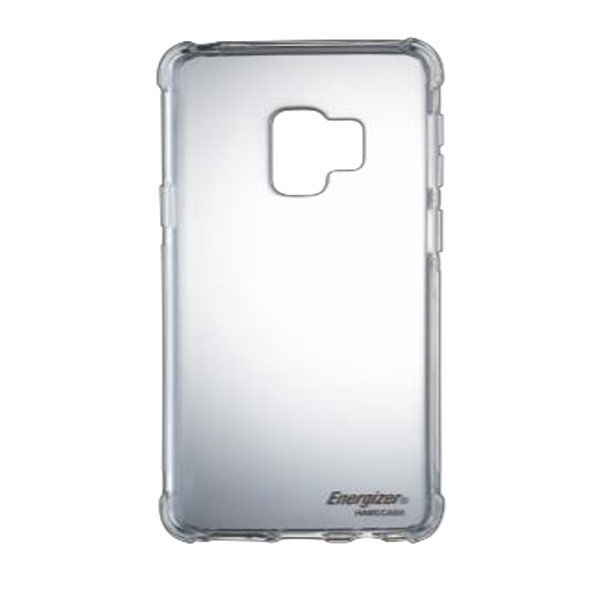 Picture of Galaxy S9 ShockProof Case - Energizer