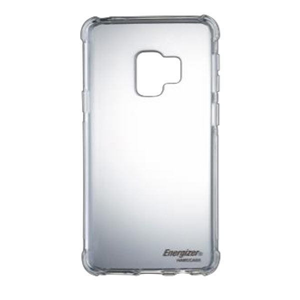 Picture of Galaxy S9+ ShockProof Case - Energizer