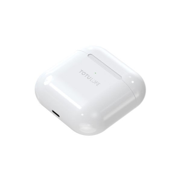 Picture of Glory Series TWS Mini PRO with WL Charging  Air Pods - TOTULOFE