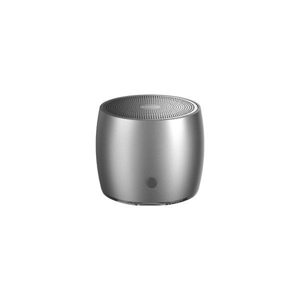 Picture of SP15 BT Speaker - Riversong