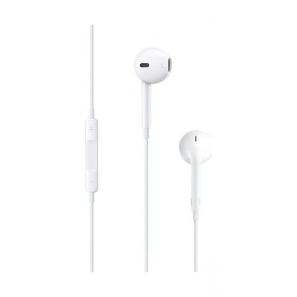 Picture of Apple Earpods with Remote & Mic