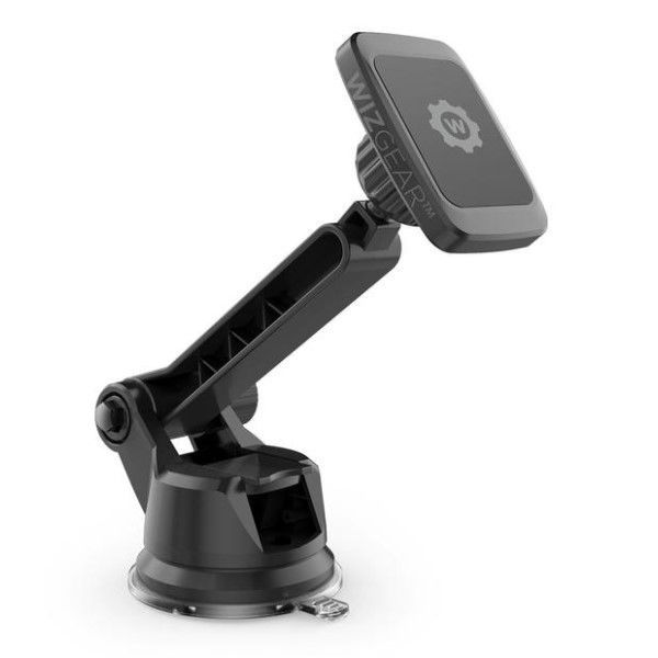 Picture of WizGear Magnetic Long Arm Car Mount