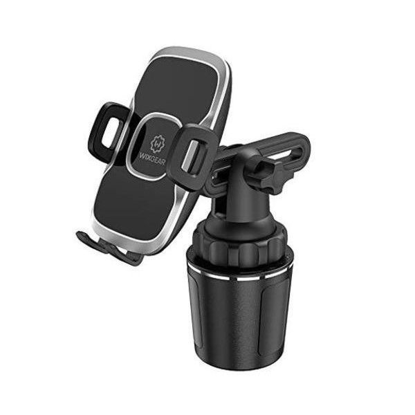 Picture of wixgear cup stick -car cub holder phone mount -317