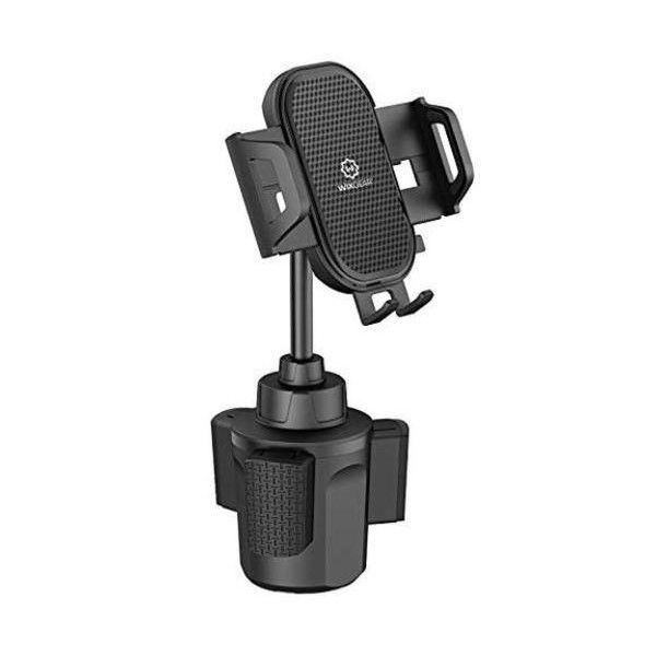 Picture of wixgear cup stick -car cub holder phone mount -310