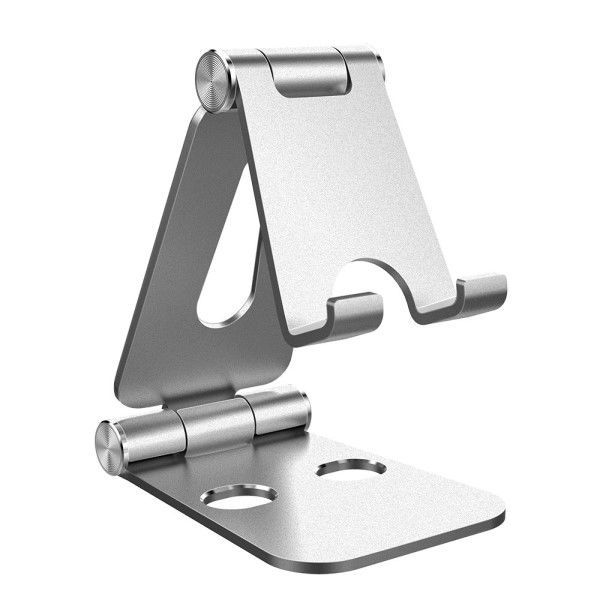 Picture of Foldable aluminum stand