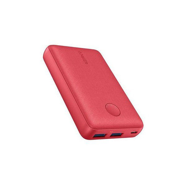 Picture of Anker PowerCore Select 10000 red