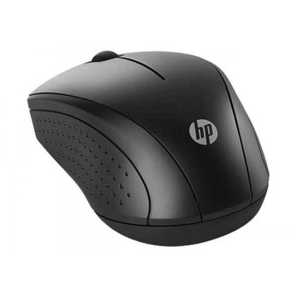 Picture of hp wireless mouse
