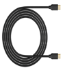 Picture of Hercules C2 Cable 1.8m - Riversong