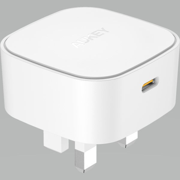 Wall Charger - Aukey - PA-Y25
