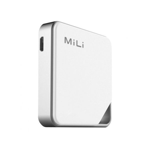Picture of MiLi iData Air HE-D51 8GB