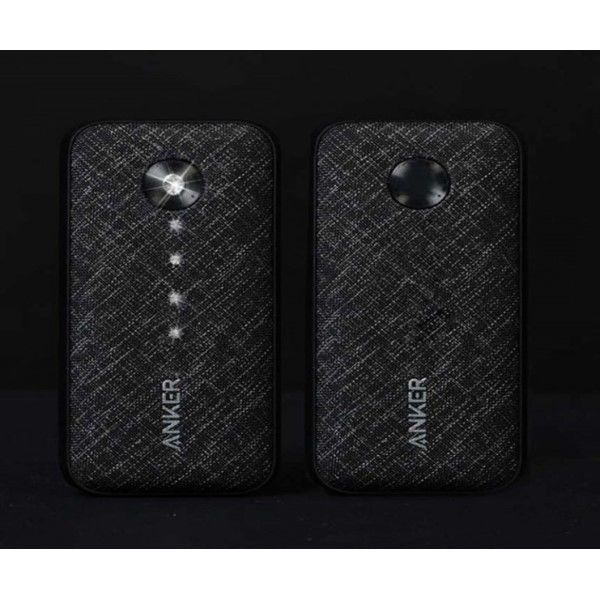 Picture of power core metro 10k pd - Anker