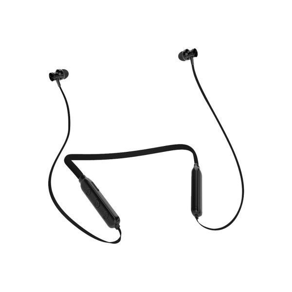 Picture of Stream N+ Earphone - Riversong