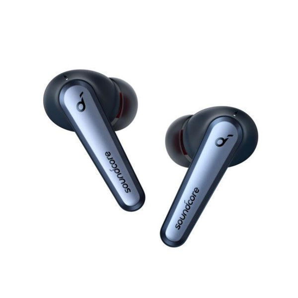 Picture of anker soundcore liberty Air 2 pro Dark Blue - Anker