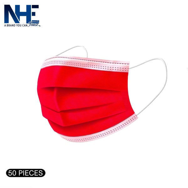 Picture of Protective Mask - NHE