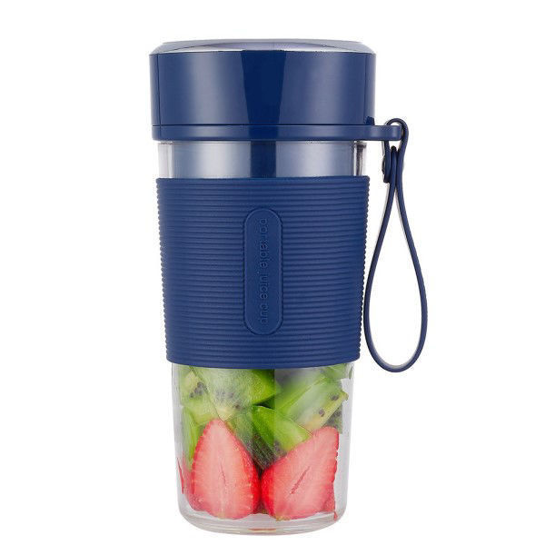 Picture of Protable Juice Cup 300 ml