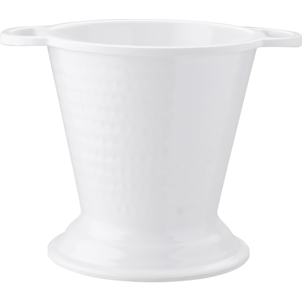 Picture of BUCKET - WHITE