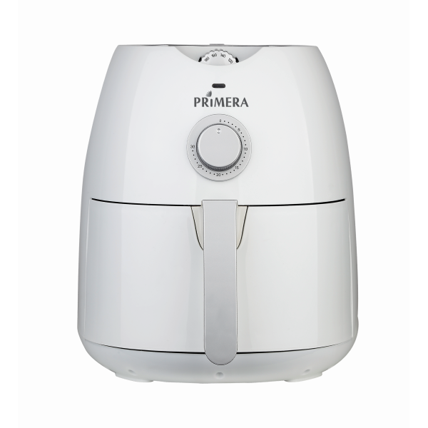 Picture of Zen - Air Fryer - PAF1000