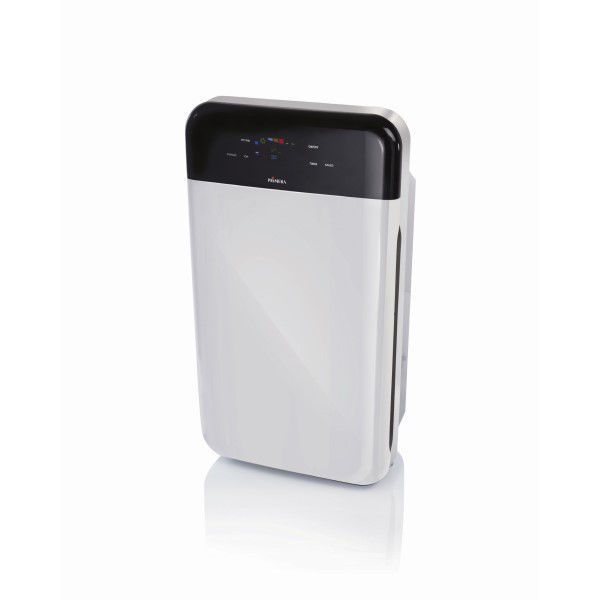 Picture of Clarion - Air Purifier - PAP 350