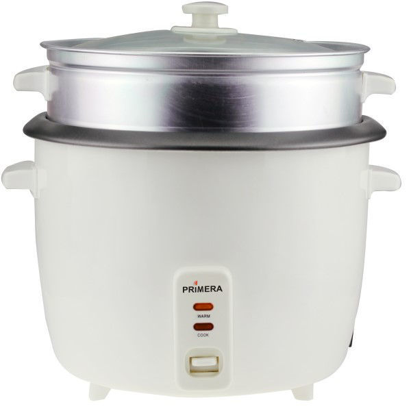 Picture of Aroma - Rice cooker - PRC700